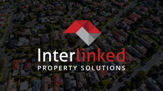 Interlinked launch enterprising end-to-end real estate solutions
