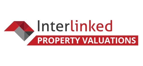 Interlinked Property Valuations