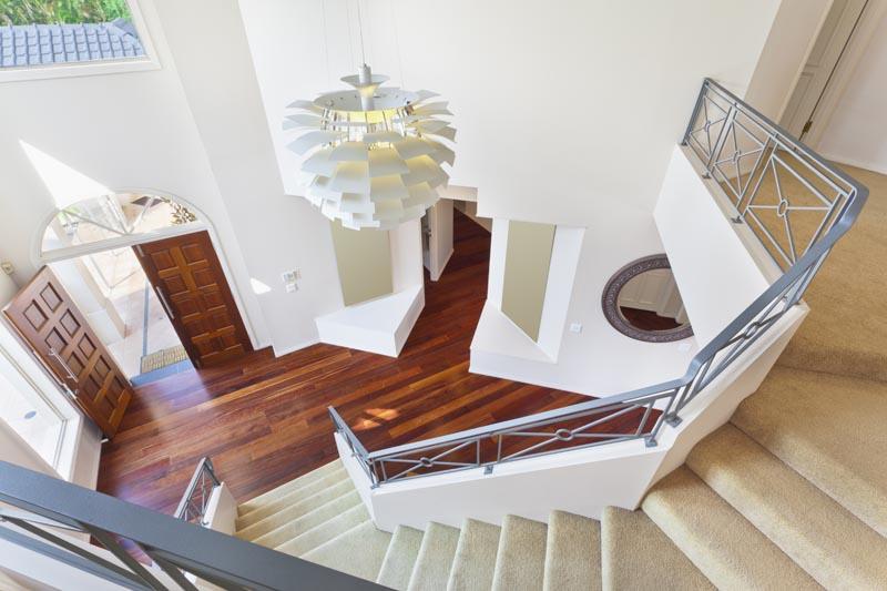Property Valuers Sydney - Property Valuation Company Sydney - Interlinked Property Solutions
